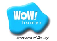 WOW Homes  prefers Perth Soakwells