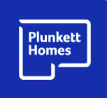 Plunkett Homes Soakwells