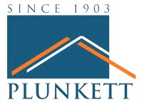 Plunkett Homes  prefers Perth Soakwells