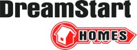 Dreamstart Homes uses Perth Soakwells