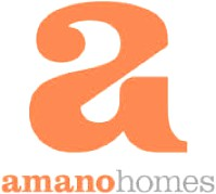 Amano Homes  prefers Perth Soakwells
