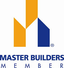 Master Builder Association Accredited