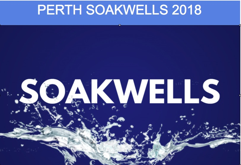 Perth Soakwells Article