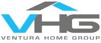 Ventura Home Group prefers Perth Soakwells