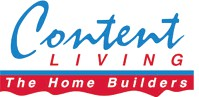 Content Living requests quotes on a daily basis from Perth Soakwells. We are a trusted installer for Content Living.