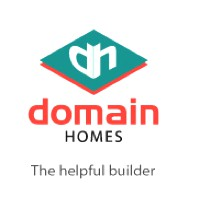 Domain Homes uses Perth Soakwells as a stormwater contractor